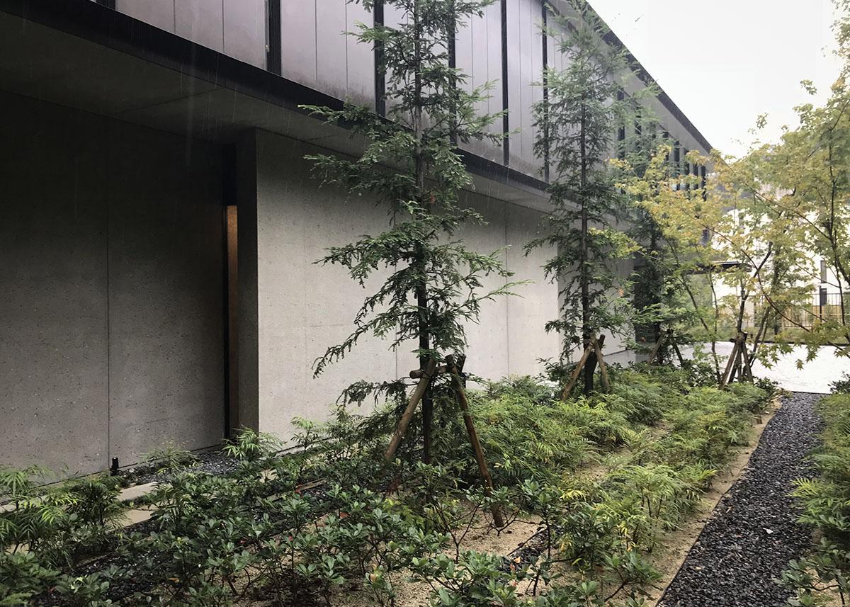 コベルコ研修センター