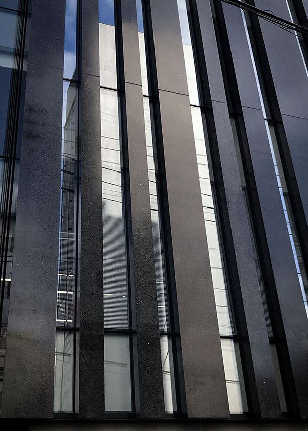 西日本シティ銀行 北九州営業本部