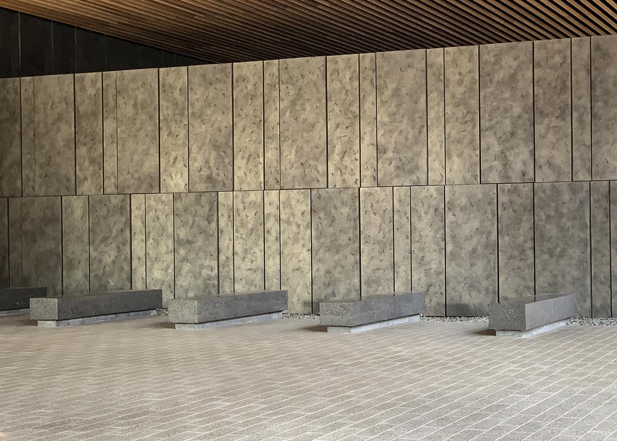 SDK熊本ビル