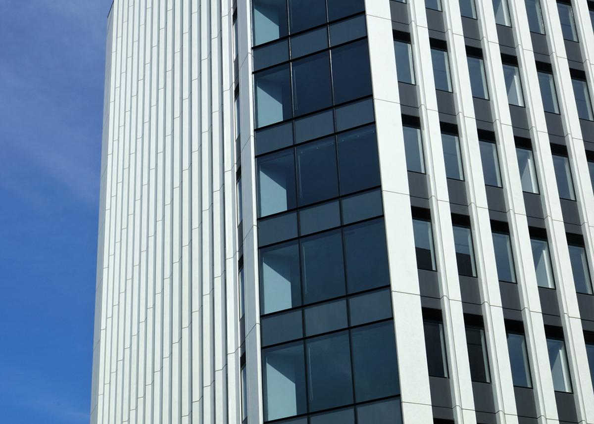 新広島ビルディング