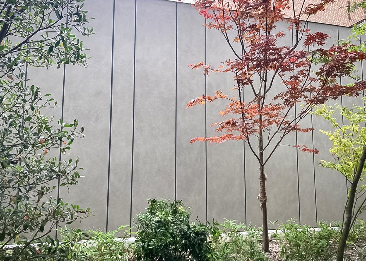京都市内Nホテル