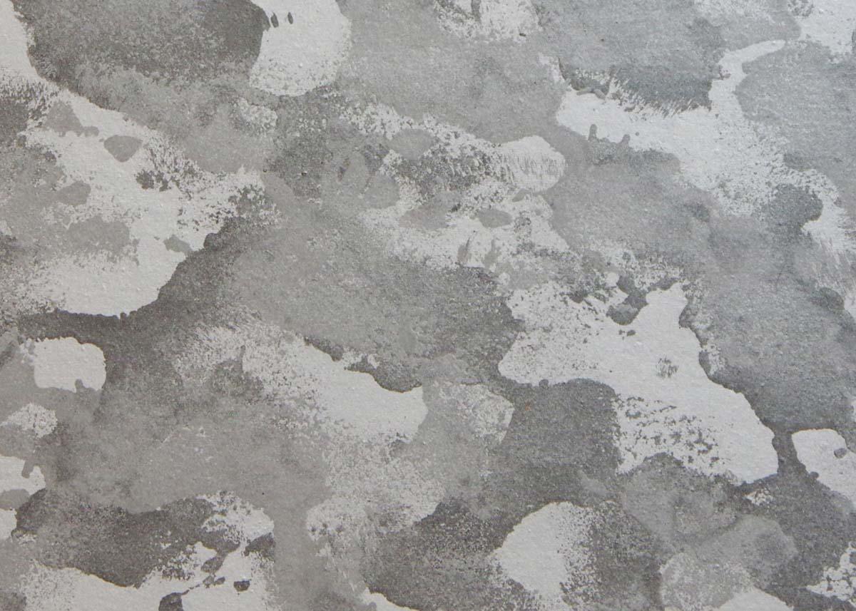 リン酸処理風特殊塗装