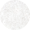 OXC-80/FFP-01